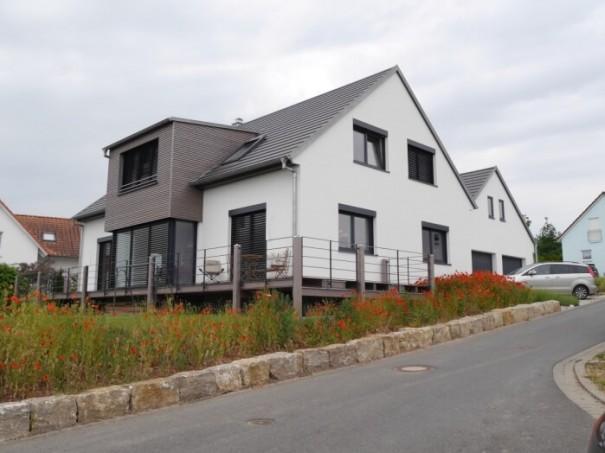 Wohnhaus-Sulzfeld-2013-Strassenansicht-78